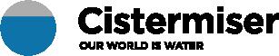 Cistermiser Logo